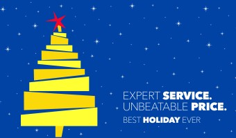 Score top holiday tech gifts at Best Buy! #HintingSeason