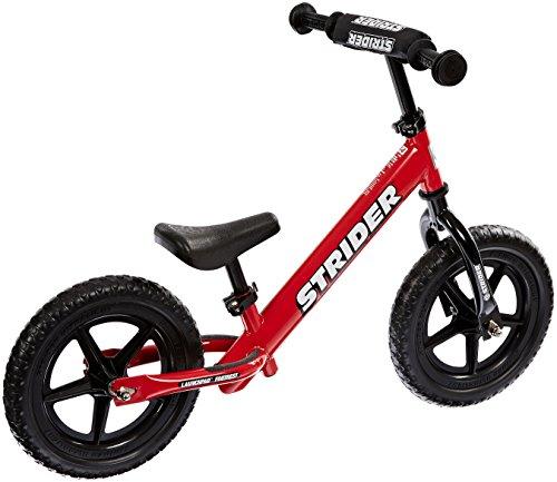 Strider-ST-4-No-Pedal-Balance-Bike-Red-One-Size-1