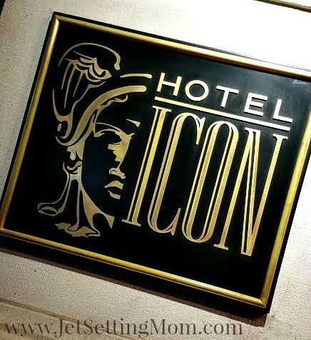 hotel icon1