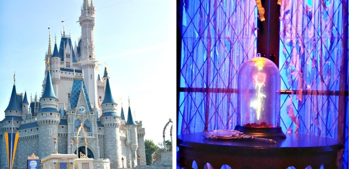 5 Hacks for doing Walt Disney World Without Kids!
