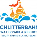 3 tips for enjoying Schlitterbahn South Padre Island, TX with toddlers