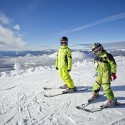 Tips For Booking Your First Ski Holiday #travel #traveltips