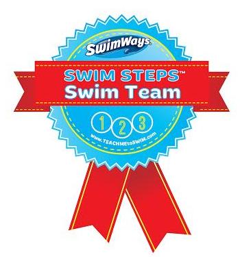 swimways-ambassador-logo