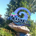 Aquatica at SeaWorld, TX – A Mom-Friendly Waterpark! #MoreToSea #Travel #FamilyTravel #KidsTravelTexas
