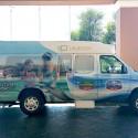 Courtyard Marriott SeaWorld/Westover Hills – A great location for SeaWorld & San Antonio fun! #KidsTravelTexas #travel