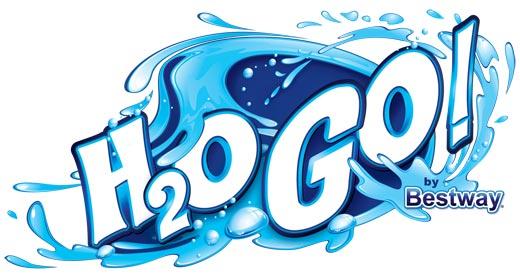 Bestway-H2OGO-Logo
