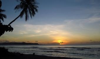 10 reasons you should visit Guam, America's hidden gem