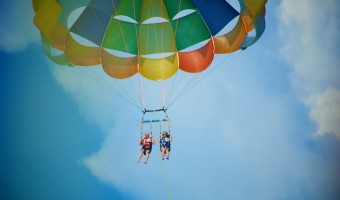 Tips for Planning a Family Adventure Holiday