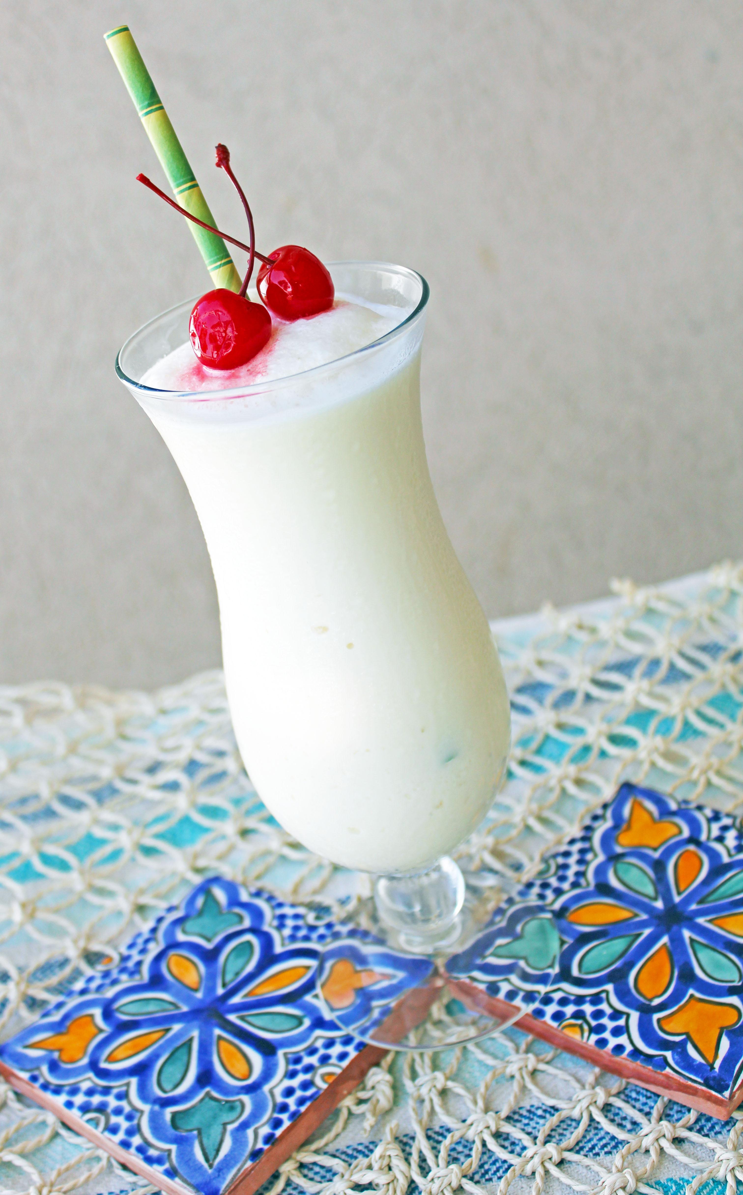Passion Fruit Coconut edit PS 2