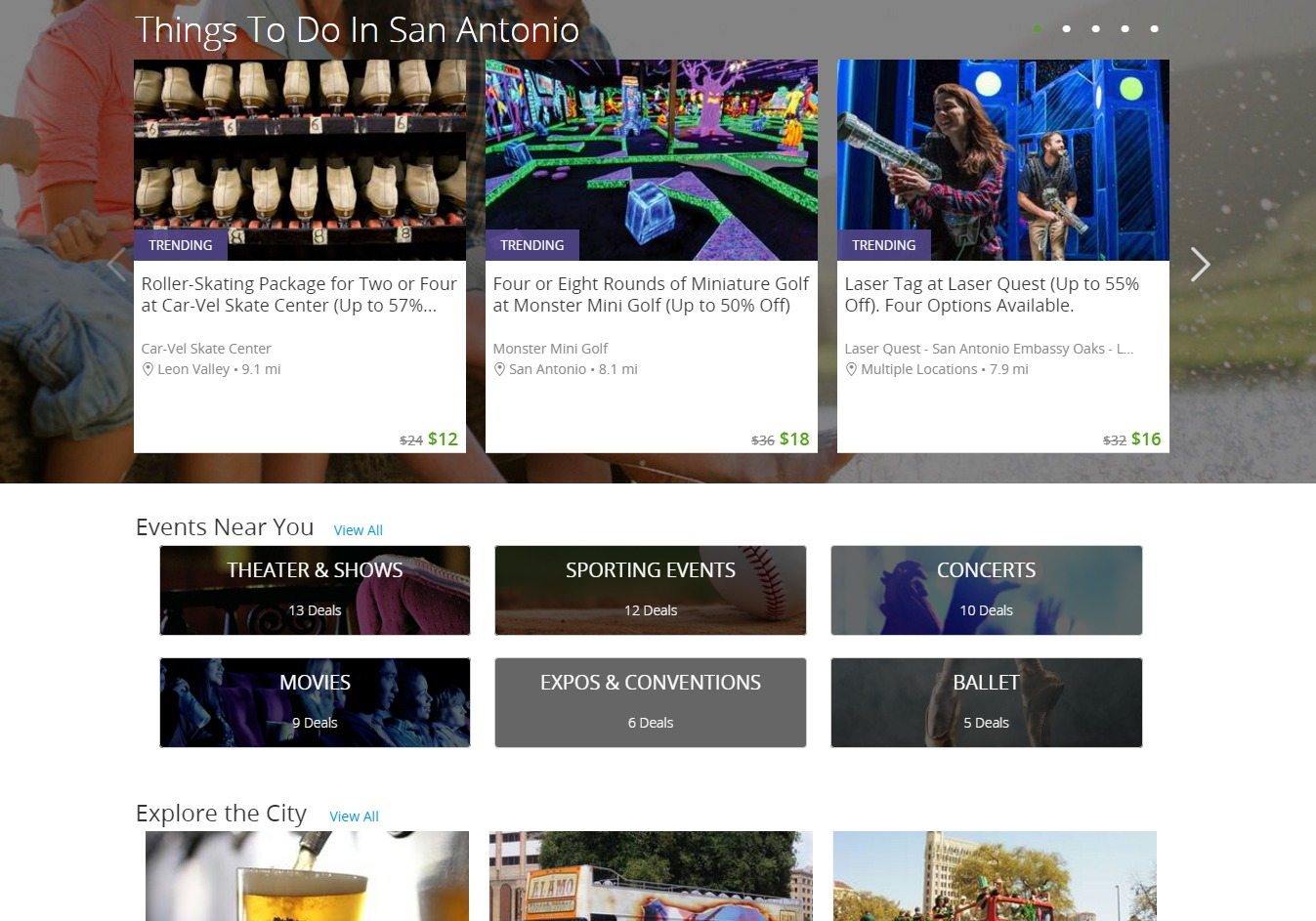 groupon-things-to-do-is-a-great-way-to-explore-your-city-for-a-great-price-ad