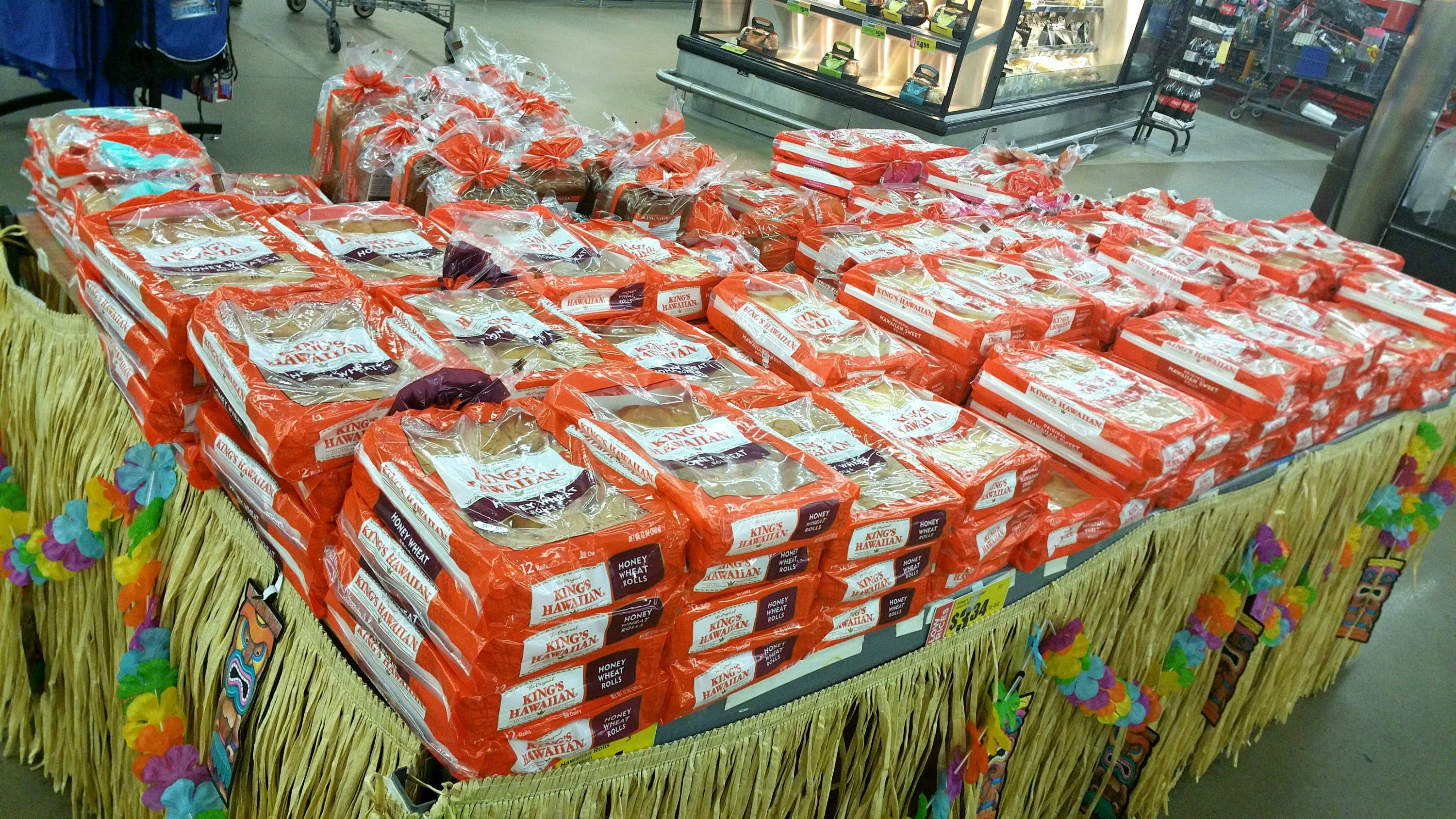 love-the-kings-hawaiian-product-selection-at-heb-gametimegrilling-ad