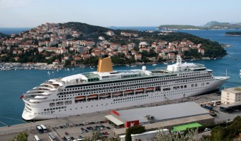 The Best Places to Visit on a Mediterranean Cruise