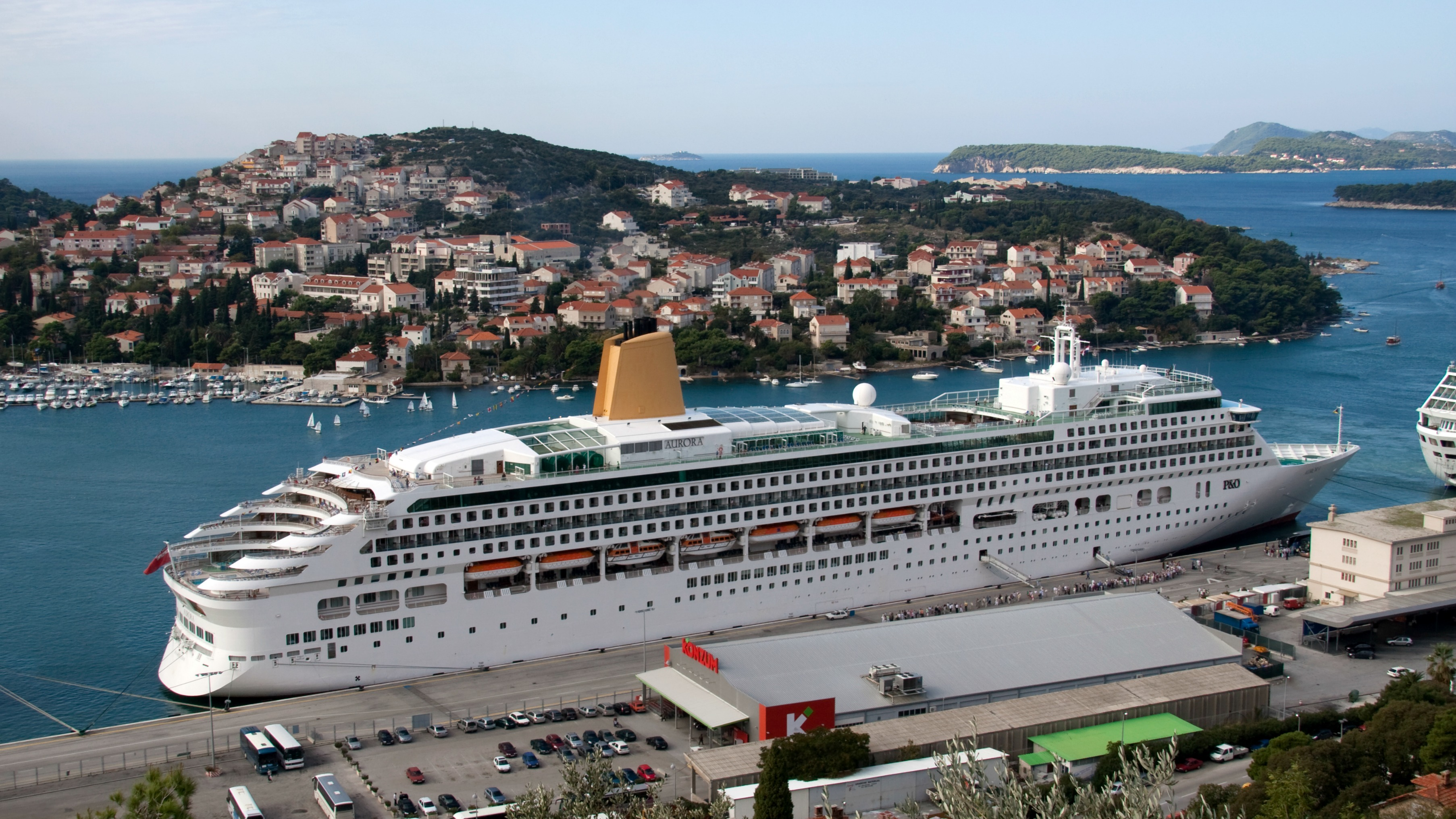 the-best-places-to-visit-on-a-mediterranean-cruise