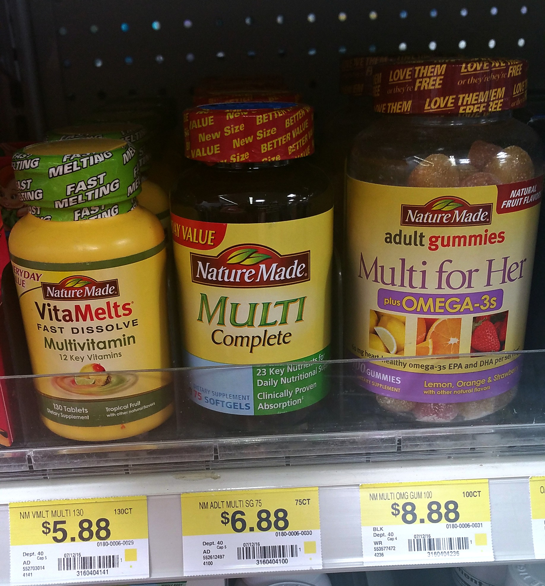 find-naturemade-at-walmart