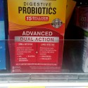 Take nutrition seriously with Naturemade® at Walmart