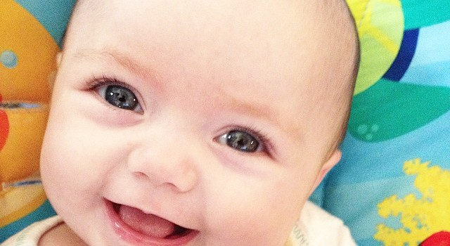 Protect your little one from RSV: What you should know and how to prevent it