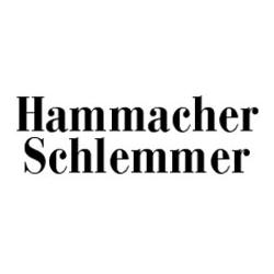 hamschlemmer