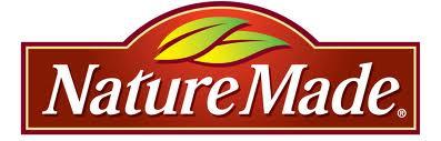 nature-made-logo