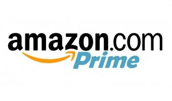 New features on Amazon Prime Photos! Plus a chance to win a $500 gift card provided by Amazon.com