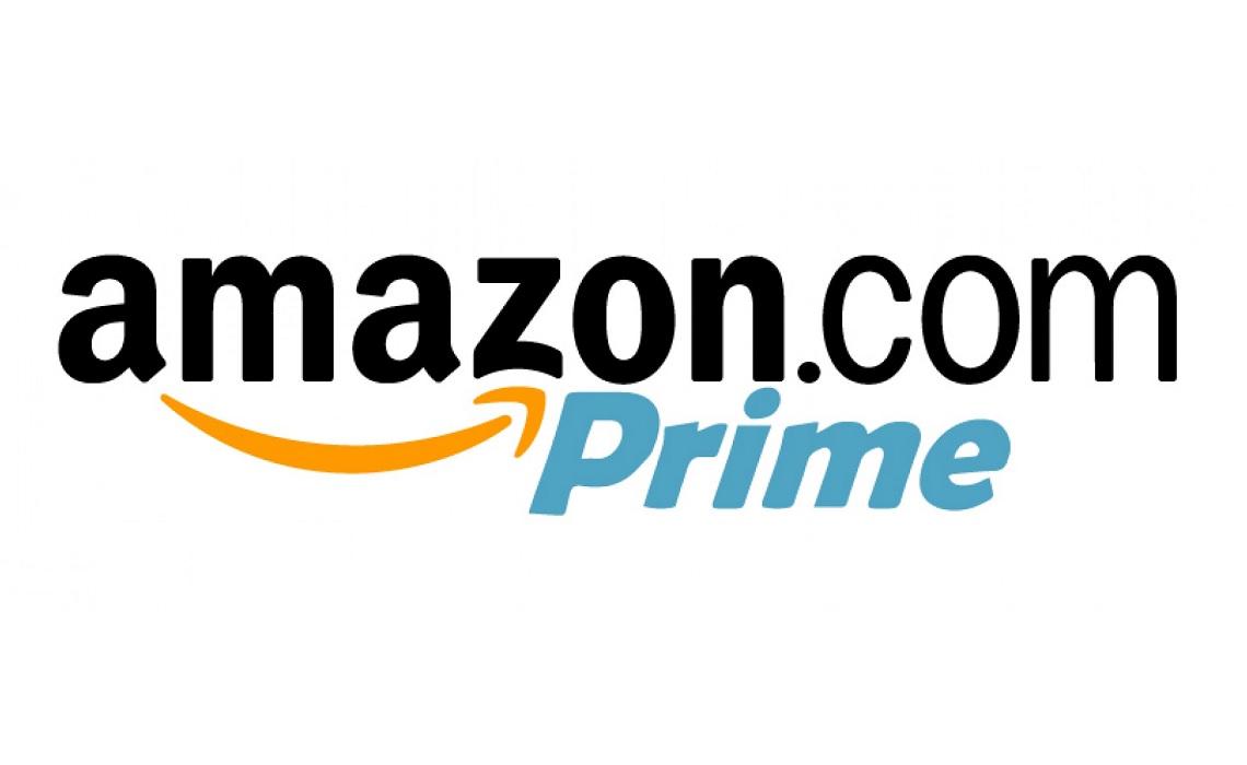 Amazon Stream