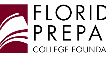 Give the gift of education with a Florida Prepaid College Plan
