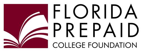 fl-prepaid-foundation_logob