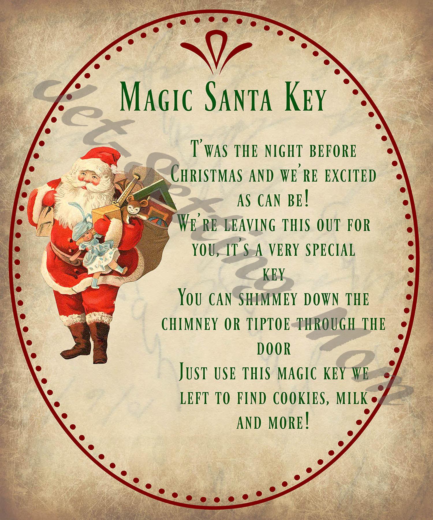 Christmas Card Photo Printing