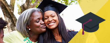 img-college-savings-planner