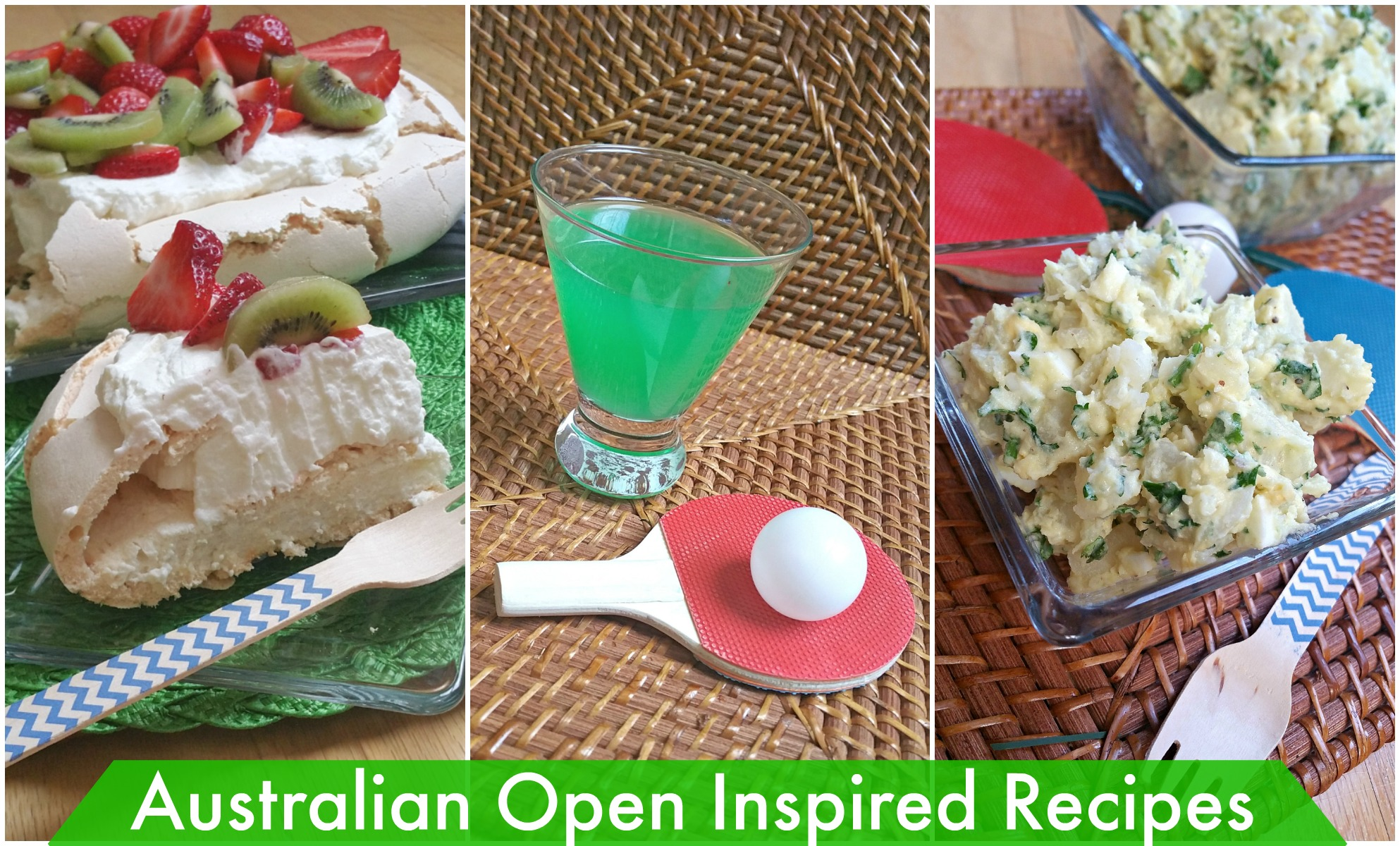australian-open-inspired-recipes