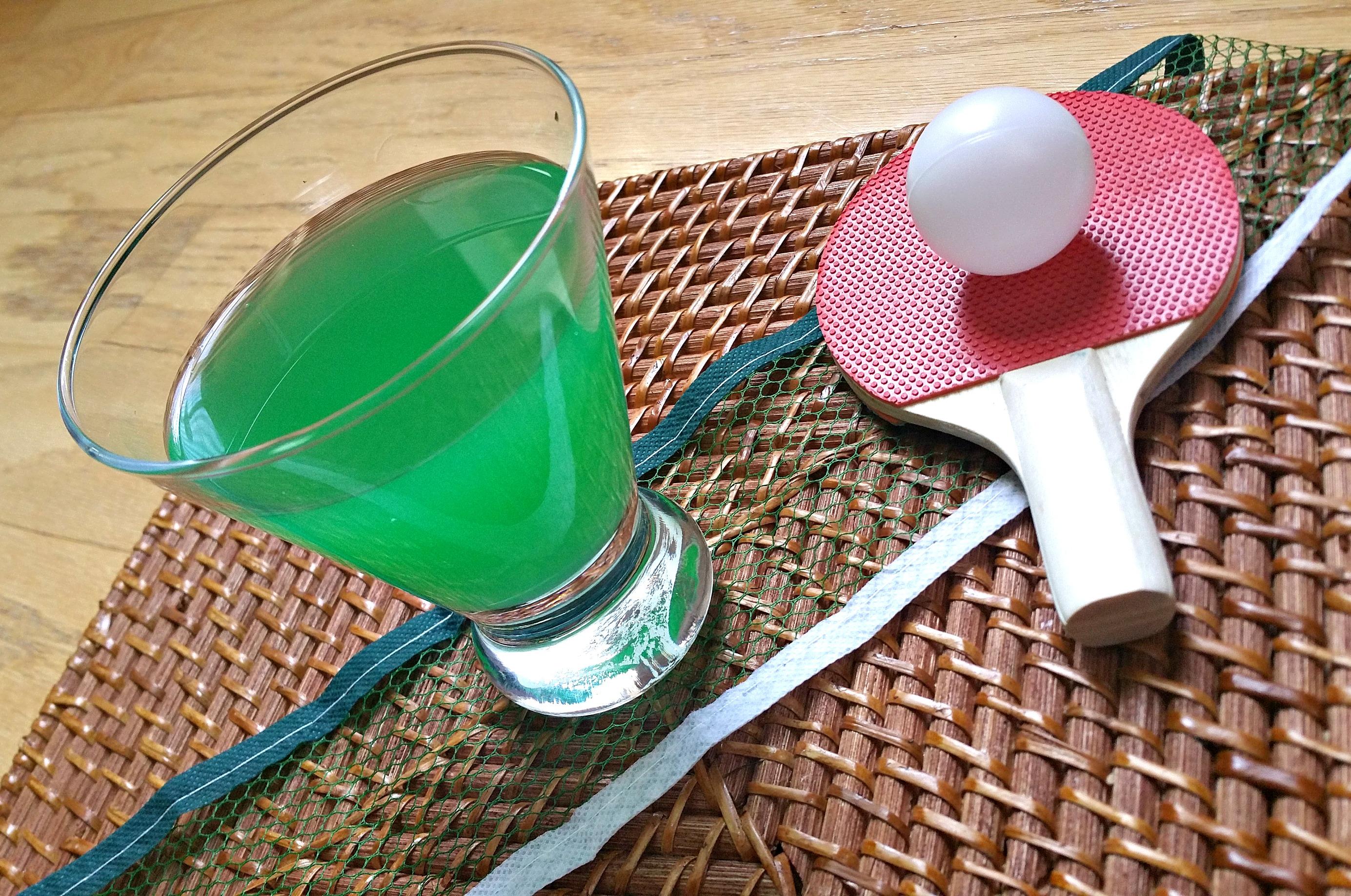 tennis-ball-cocktail