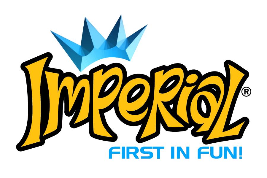 Imperial_MasterLogo_2012