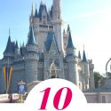 10 Secret Disney World Hacks For Parents