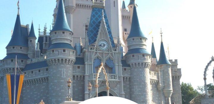 10 Secret Disney World Hacks For Parents