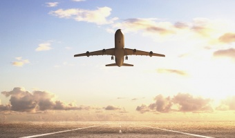 Why I'll never travel internationally without travel insurance again