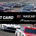 Kids discover & learn about Motorsports at home with Acceleration Nation + win NASCAR prizes!