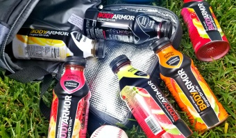 7 take-along essentials for sports families