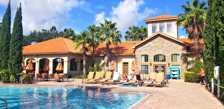 6 reasons why a vacation rental is the best way to experience Florida