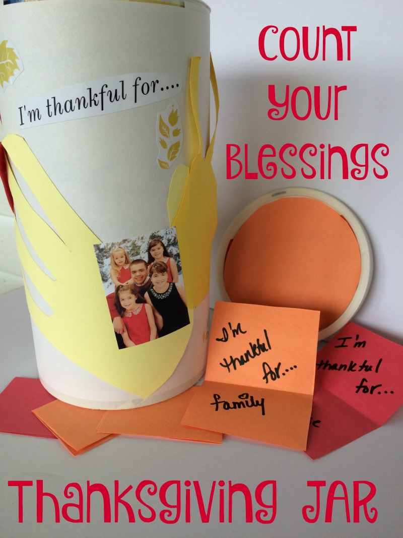 10 Thanksgiving Crafts For Kids- Fun ways for kids to show gratitude