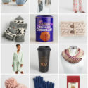 12 Days of Coziness Gift Guide – Spread joy to those who love to stay warm