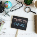 3 travel tips for making the most of your holiday leave