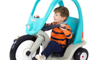 Holiday Gift Guide Spotlight: From Toys to Home with Simplay3