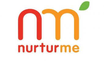 Support Your Baby's Digestive Health With Gluten, Dairy, Soy and Egg Free NuturMe Snacks and Cereals