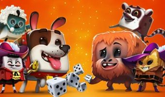 Get Your Gaming Fix Anytime, Anywhere With The New Yahtzee With Buddies App